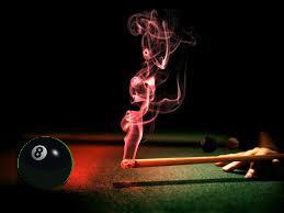 קיו מעשן2