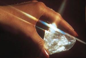 יהלום2