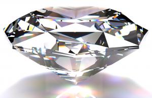 יהלום4