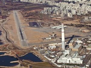 נמל התעופה דוב הוז4