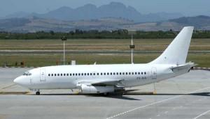 Eilat_airport4