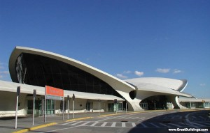 kennedy_airport_terminal