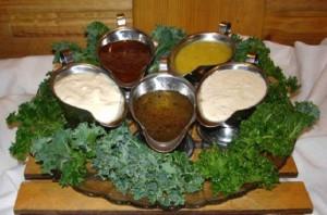 healthy_ingredients_to_make_salad_dressings_7h4pb