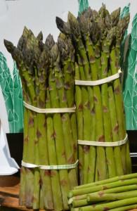 asparagus17