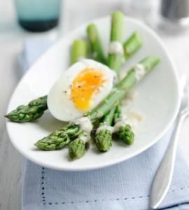 asparagus18