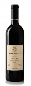 Wine bottles and Life style images for Amphorae, a boutique Israeli winary. in this picture: