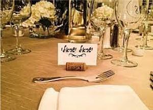 שולחן החג2